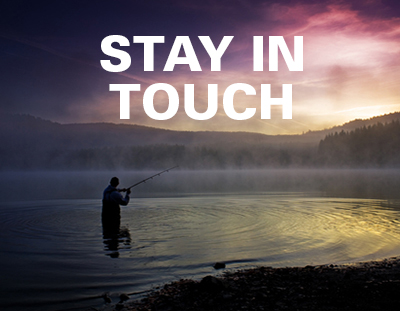 NSW RecFisher Newsletter and safe fishing alerts
