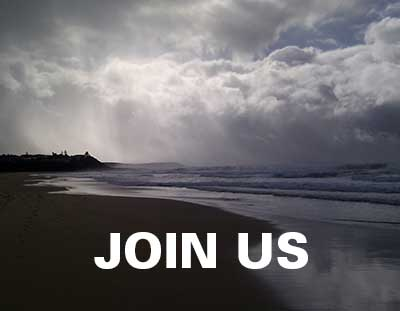 Join the RFA of NSW